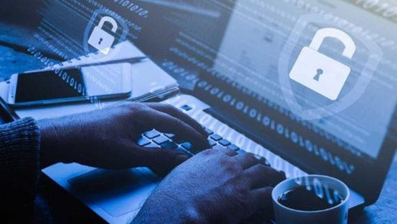 Security - TechGenix